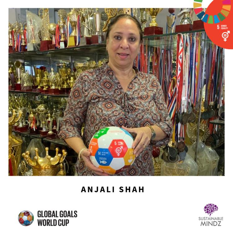 Anjali Shah SDG5 GGWCup Mumbai.png