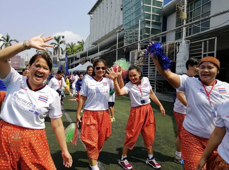 GGCup Bangkok 2019 Bagyai FC.jpg