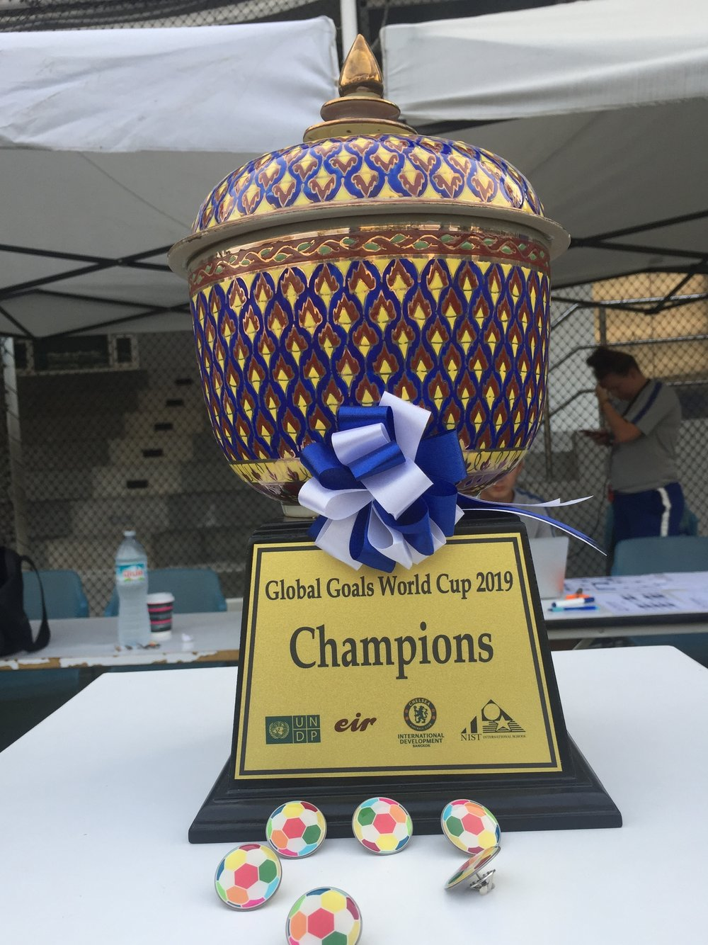 GGCup Bangkok 2019 trophy.JPG