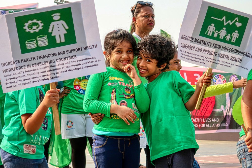 GGWCup Mumbai 2019 mini fans for SDG3.jpeg