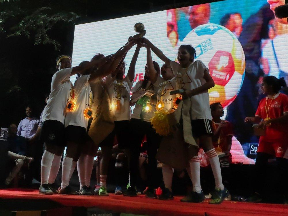 GGWCup Mumbai 2019 winner team Forca Goa.jpeg