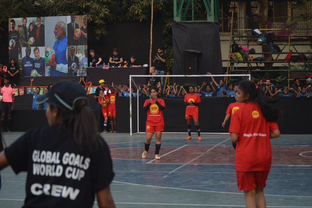 GGWCup Mumbai 2019 game_7.JPG