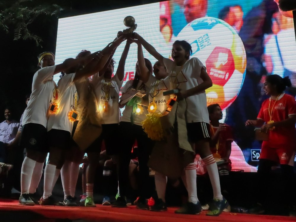 GGWCup+Mumbai+2019+winner+team+Forca+Goa.jpg