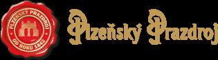Prazdroj_logo.png