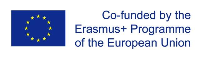 eu_flag_co_funded_pos_rgb_right.jpeg