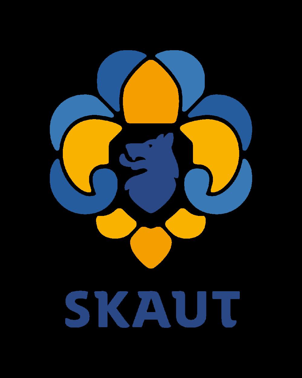 skaut_logo.png