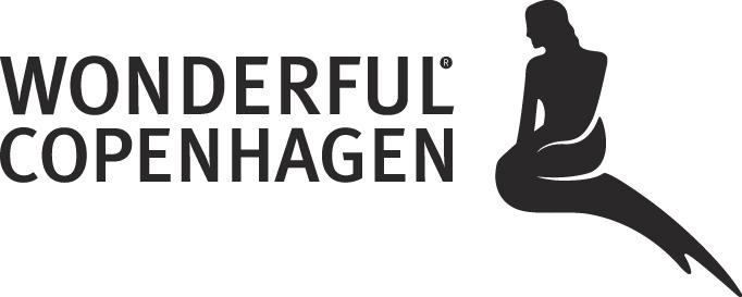 Wonderful Copenhagen Logo_orig_black.jpg