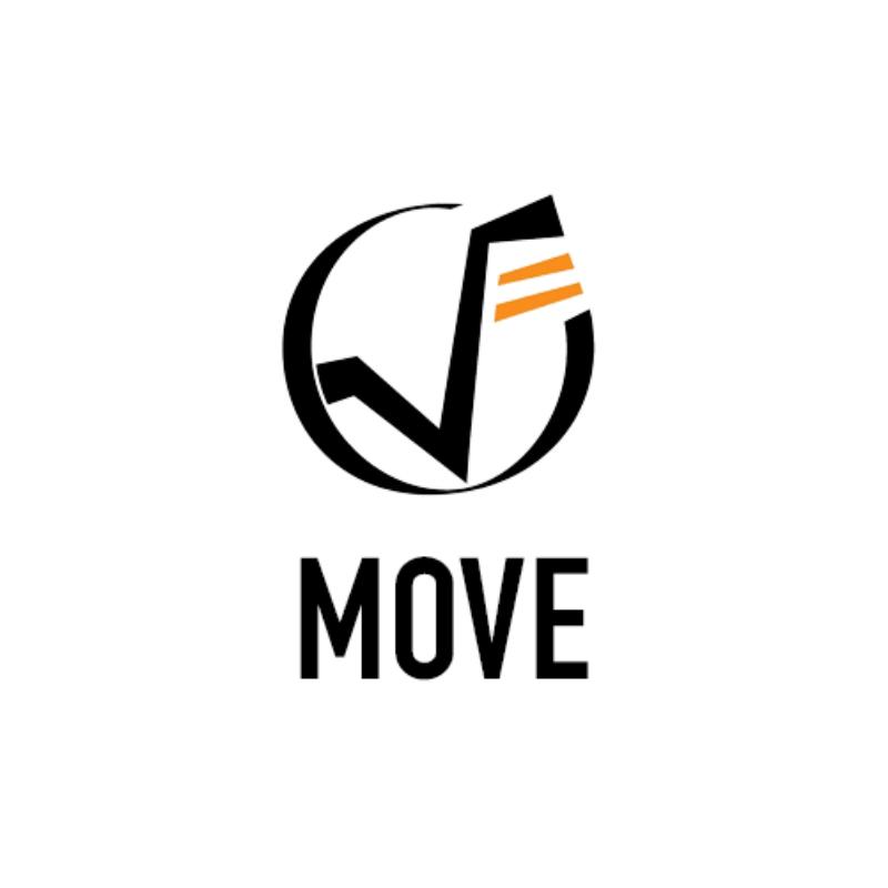 MOVE Malte logo.png