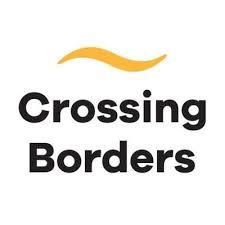 Crossing b.jpeg