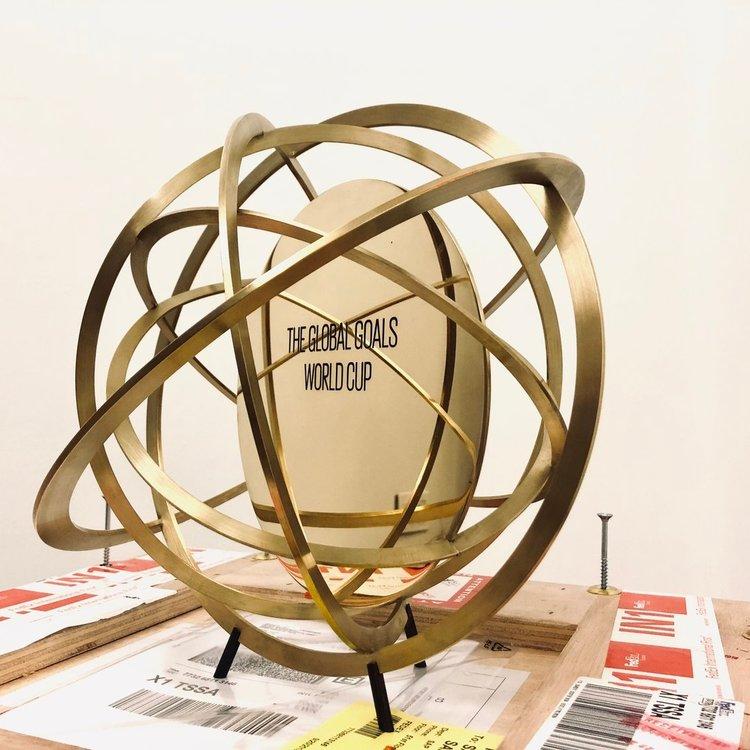 Olafur+Eliasson+GGWCup+Trophy.jpg