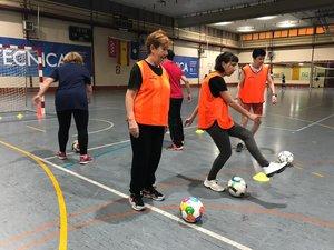 Team+MUM+training+GGWCup+Europe+2019+Feb_1.jpg
