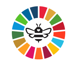 Let Us Bee logo GGWCup CPH 2019.png