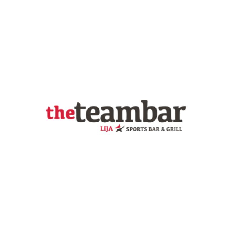 the teambar.png