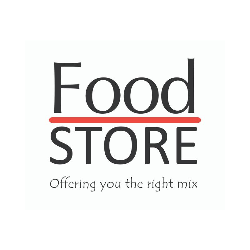 Food Store Logo.png