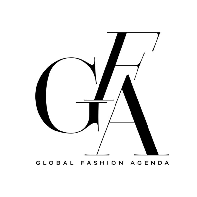 GFA logo.png