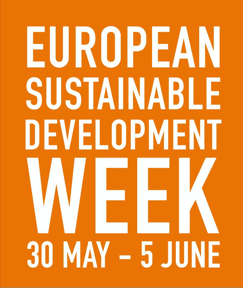 EU Green Week Logo eng.png