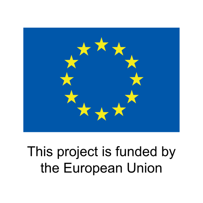 funded with support from the EU.png