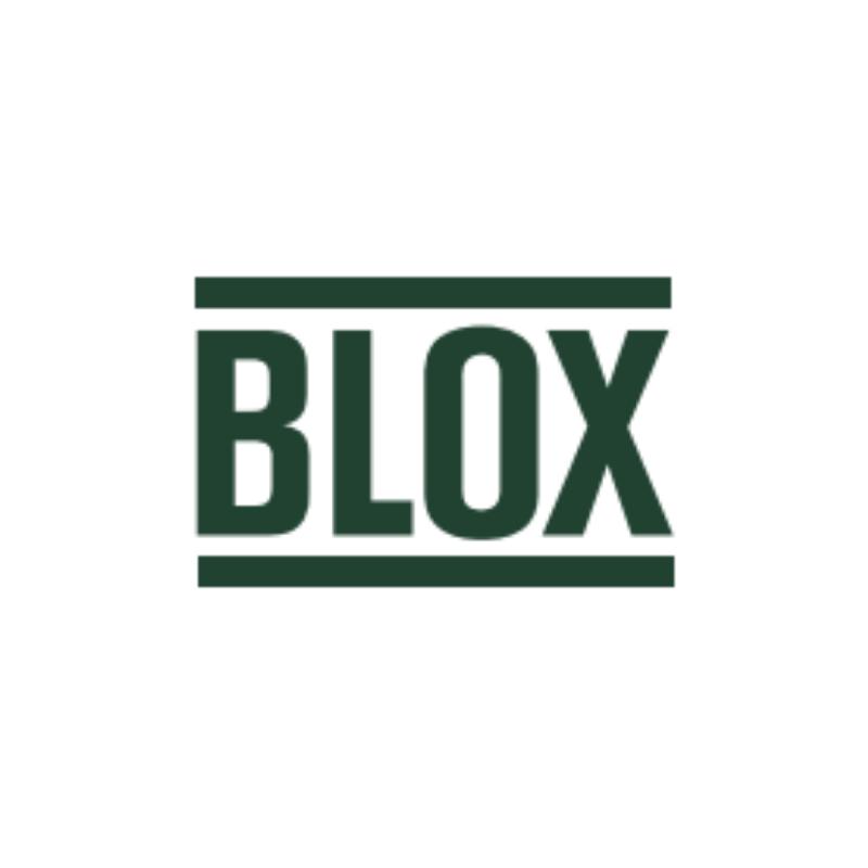 BLOX logo.png