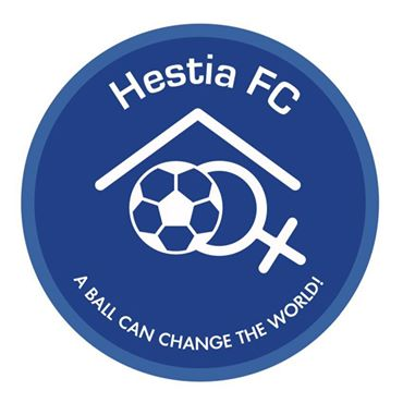 Hestia FC logo.jpg