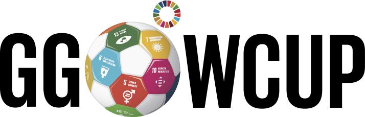 Global Goals World Cup