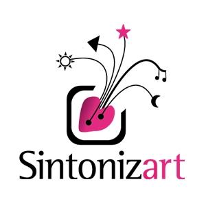 1888-logo-sintonizart-eventoplus.jpg