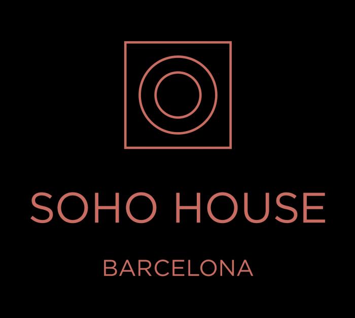 sohohousebarcelona.png