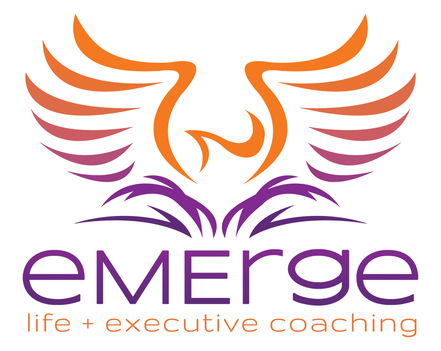 Emerge Life and Executive Coaching