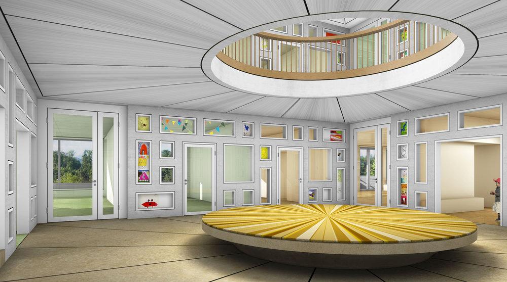 Foyer_UG.jpg
