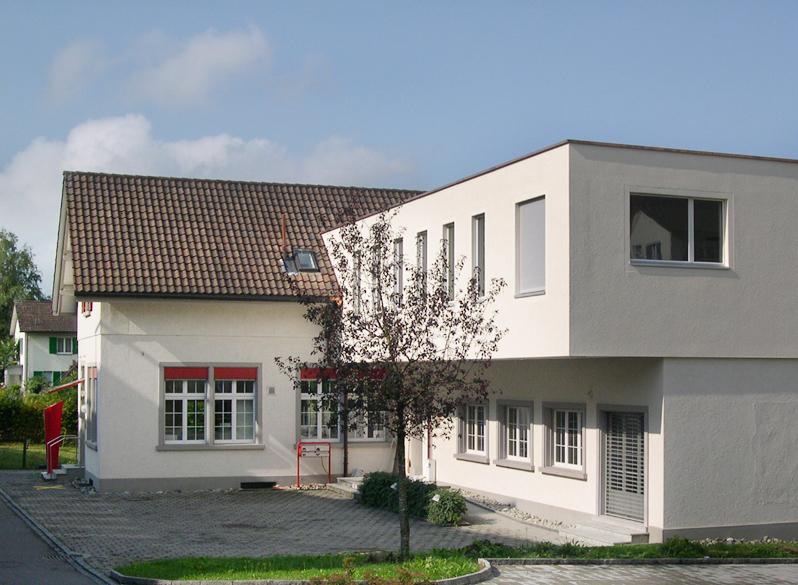 Rotkreuz_Fassade.jpg