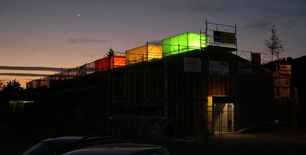 Theater_Ansicht_Nacht_1.jpg
