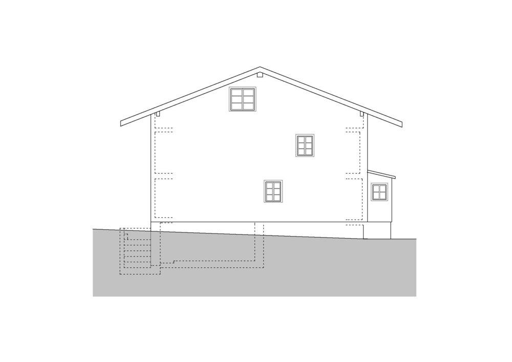 9._Fassaden2.jpg