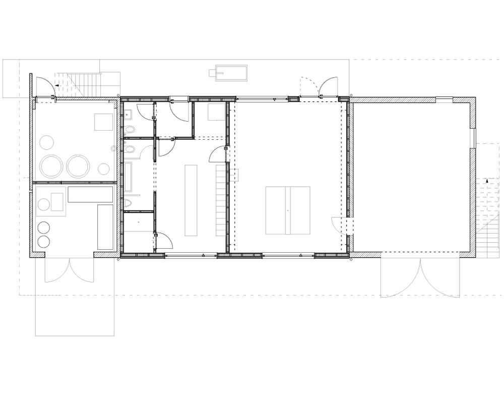Erdgeschoss_.png
