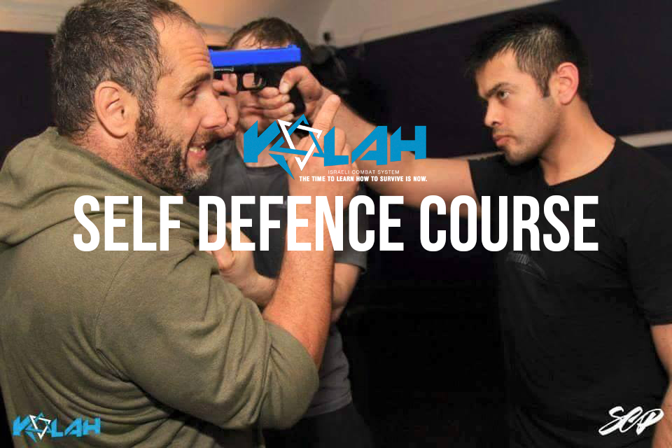 FULL HAND TO HAND SELF DEFENCE COURSE - STARTING 7 JANUARY.TRAINING DAYS:7-11 JANUARY AND 14-18 JANUARY. 09:00-11:00 AM FULL HAND TO HAND PROGRAM.R9000/p // 62. Tobie St. Hennopspark, CenturionO N L Y 3 P L A C E S O P E NBOOK FROM THE FORM BELOW!