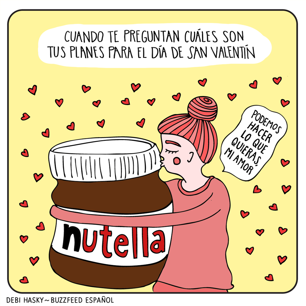 buzzfeed comic valentines day.png