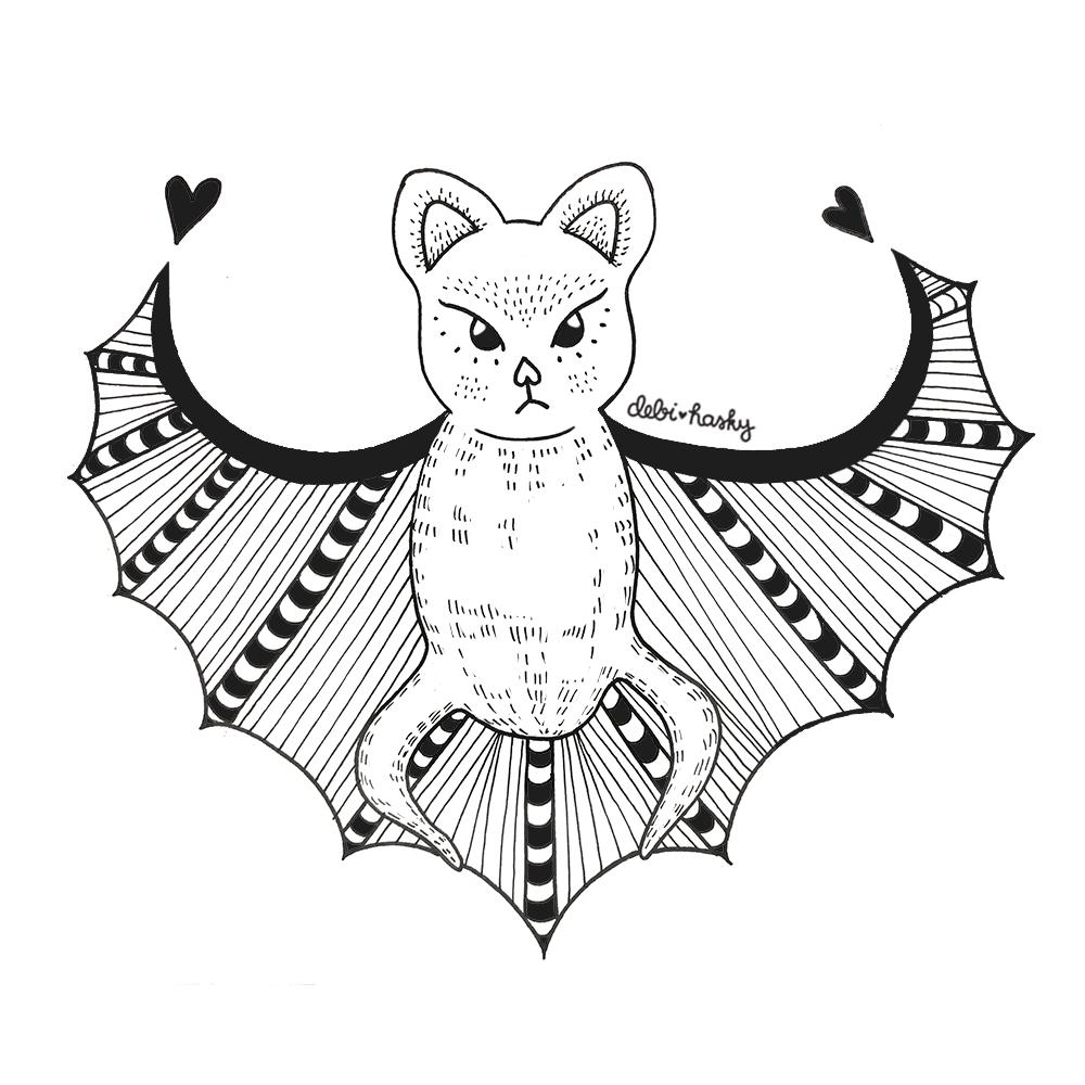 Day 11:Bat