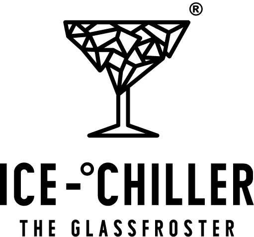 Ice-Chiller | Frozen Glasses at -38C