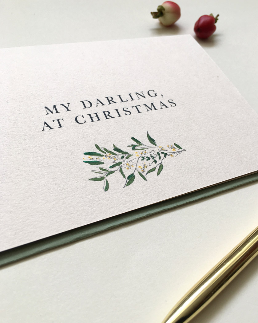 Greeting Cards | Meylor Paper Goods