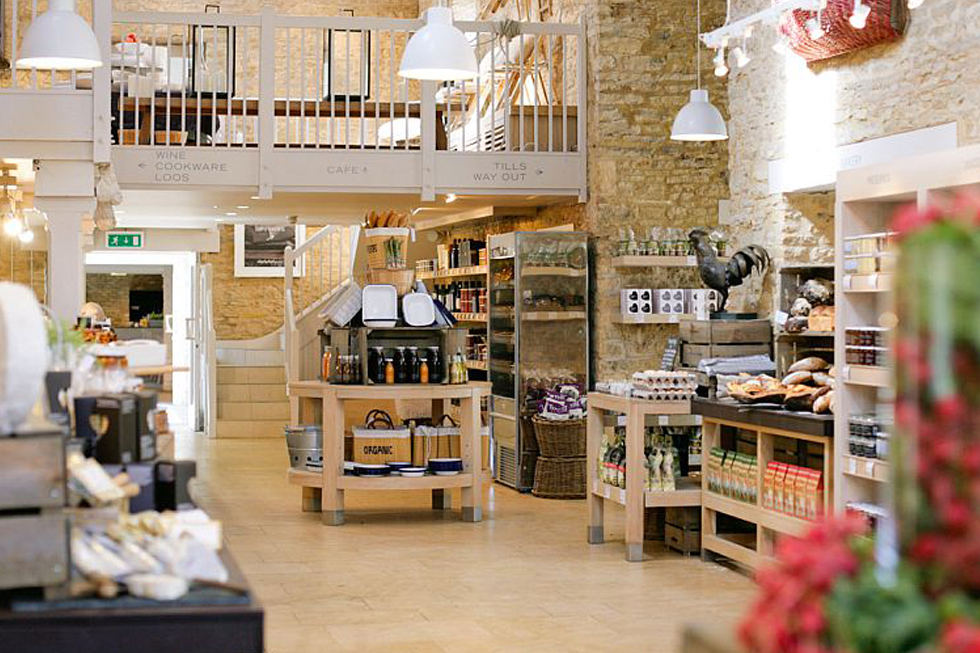 http://www.lovingthecotswolds.com/daylesford-farmshop-cafe