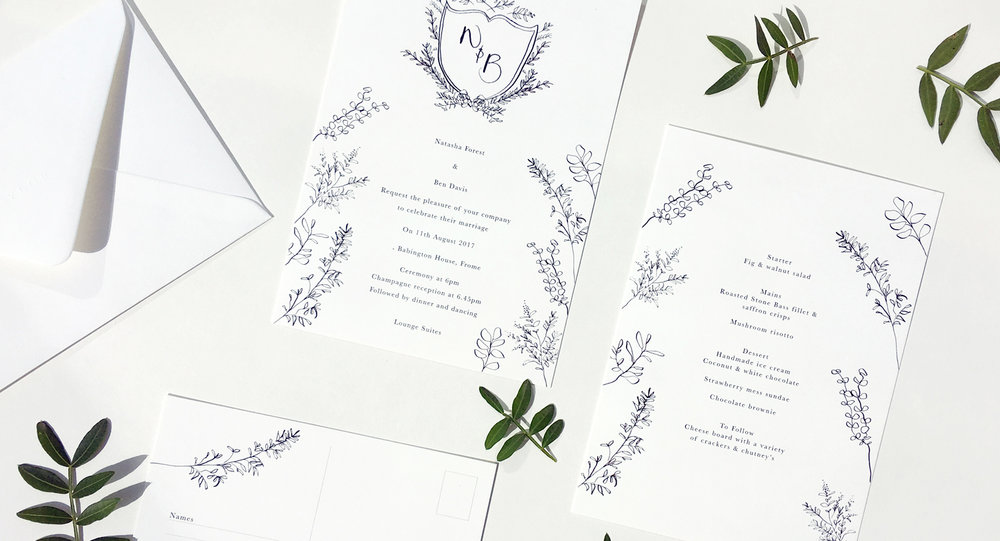 wedding-house-set-invite-meylor-paper.jpg