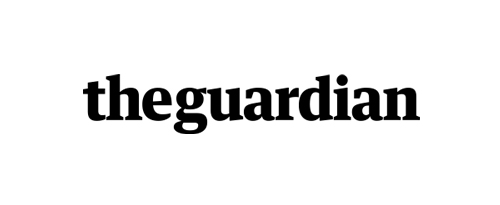 the-guardian-magazine.jpg