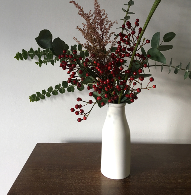 autumn-flowers-philippa-craddock-milk-bottle-arrangement.jpg
