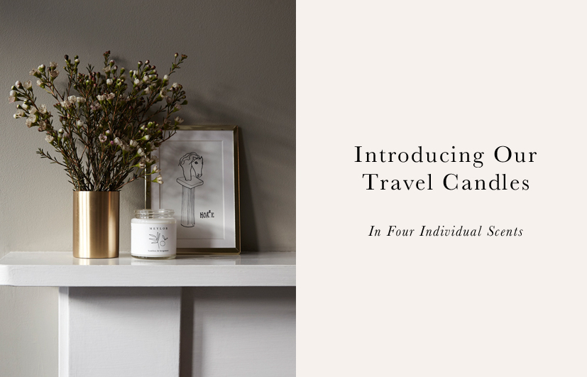 meylor-paper-goods-travel-candles.jpg