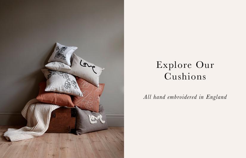 meylor-paper-goods-cushions.jpg