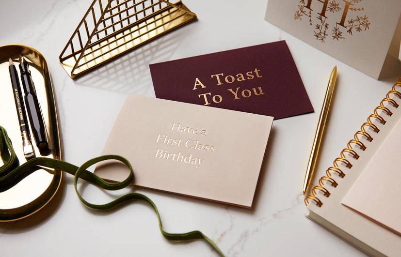 meylor-luxury-greeting-cards.jpg