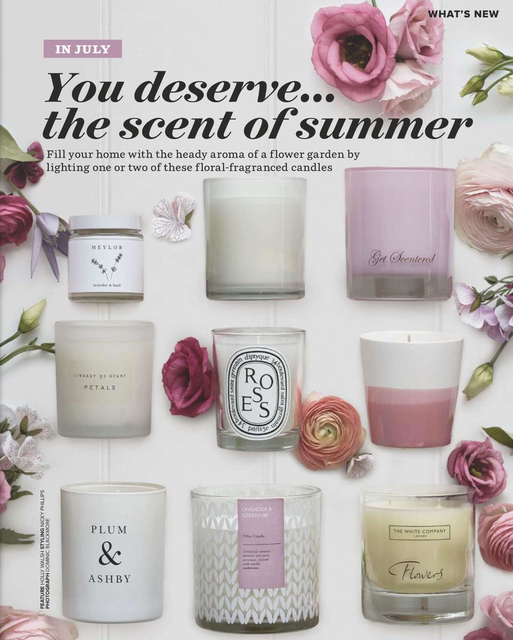 press-candles-seen-in-ideal-home-magazine.jpg