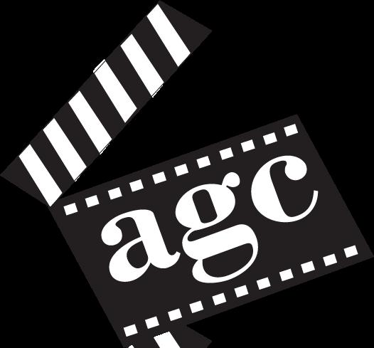agc_Logo_1-1.png