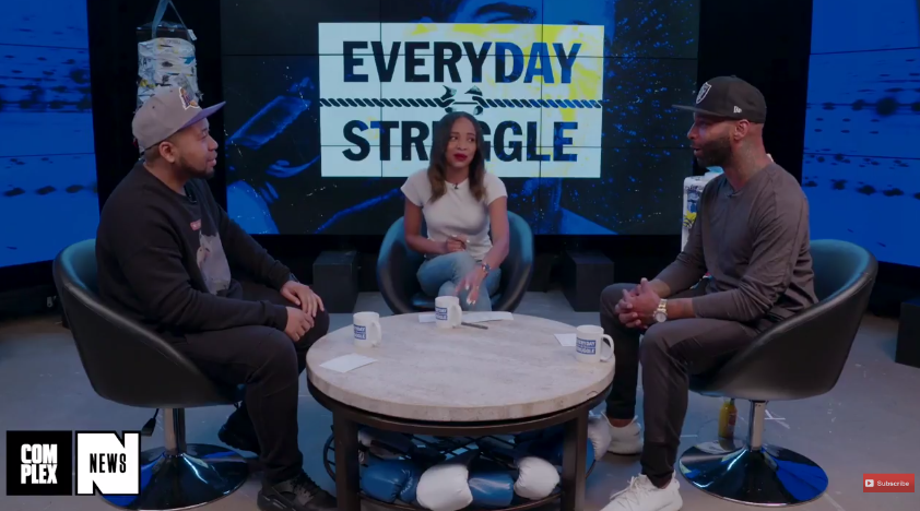 Everyday-Struggle-EP-123-Joe-Budden-DJ-Akademiks-Rapper-Fantasy-League-Draft-Male-Rompers-YouTube.png