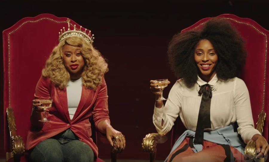 dope-queens1.jpg