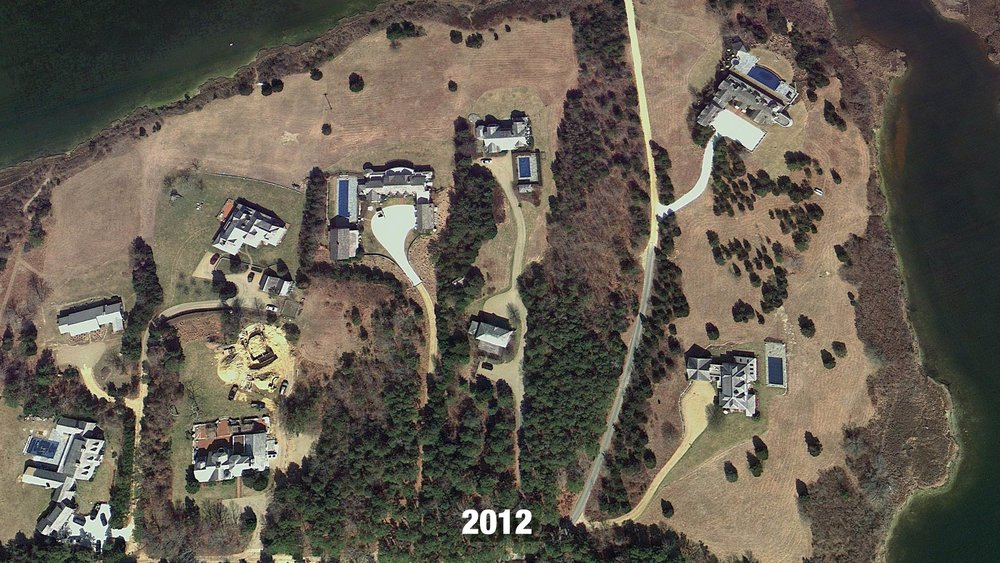 C_OBH_Marthas_Vineyard_Satellite_2k_Static_07_After_Year.jpg