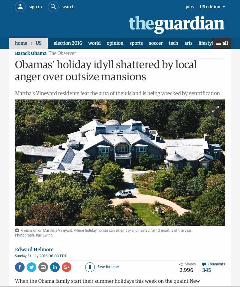 grab_OBH_press_Guardian_SM.jpg
